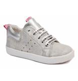 Shoesme Sneaker ur20s017-f wit