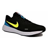 Nike Sneaker bq5671