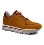 Piedi Nudi Sneaker m40101 cognac