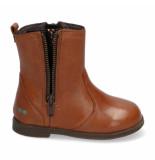 Bunnies Jr. Cis classic meisjes laarzen bruin