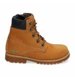 Bunnies Jr. Tim trots jongens boots