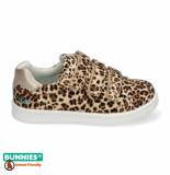 Bunnies Jr. 2140-906 meisjes sneakers