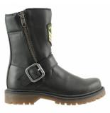 Braqeez 418775-589 meisjes laarzen