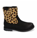 Braqeez 419671-589 meisjes laarzen