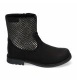 Braqeez 419671-591 meisjes laarzen