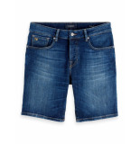 Scotch & Soda 155880 denim