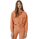 Lois Copenhague love torero jacket