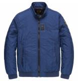 PME Legend Jas / jack pja201103 5331 legend blauw