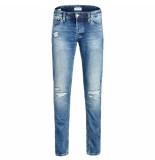 Jack & Jones Jeans 12166424 019 blue -