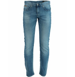 Armani Exchange 3hzj13.z1rxz/1500 denim