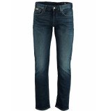 Armani Exchange 3hzj13.z4qmz/1500 denim