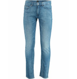 Hugo Boss Delaware3-1 10215872 02 50426456/440 denim
