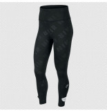 Nike Air womens 7/8 running tights cj2149-010