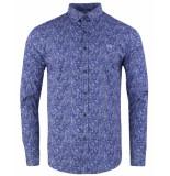Gabbiano Overhemd 33866