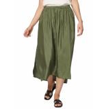 Circle of Trust Jezebel skirt groen