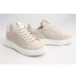 Via Vai 5401010 sneakers taupe