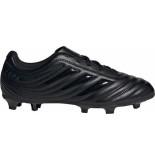 Adidas Copa 20.4 fg kids core black