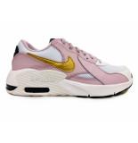 Nike Sneakers air max excee kids