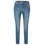 Angels Jeans Jeans 332680007 blauw