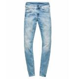 G-Star Jeans d06746-8968-a587 blauw
