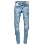 G-Star Jeans d15266-9136-a587 blauw