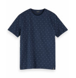 Scotch & Soda T-shirt 155390