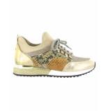 La Strada Sneakers 1900356