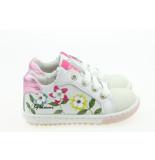 Shoesme Ef20s007