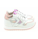 Shoesme La20s201 wit
