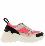 Zadig & Voltaire Sneakers future sjam1705f