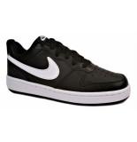 Nike Sneaker bq5448
