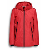 Creenstone Cs8020201 rood
