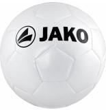 Jako Trainingsbal classic 2360-00