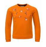 Looxs Revolution Sweaters 2011-7314-276