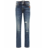 LTB Jeans Jeans 25035 cayle blauw