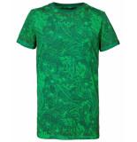 Petrol Industries T-shirt tsr632