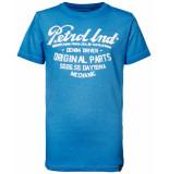 Petrol Industries T-shirt tsr604