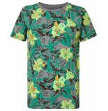 Petrol Industries T-shirt tsr675