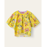 Oilily Berm blouse-