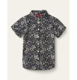 Oilily Bonk blouse-