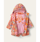 Oilily Country jas-