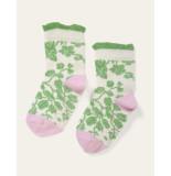 Oilily Menorca sokken- groen