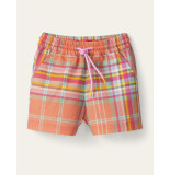 Oilily Peck shorts-