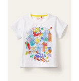 Oilily Tak t-shirt-