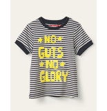 Oilily Tomaz t-shirt-