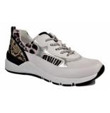 Marco Tozzi Sneaker 234