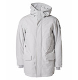 Airforce Frm0393 snow parka