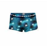 Muchachomalo Men 1-pack trunk man on the moon