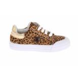 Shoesme Bm20s006 c leopard bruin