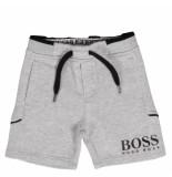 Hugo Boss Junior Bermuda